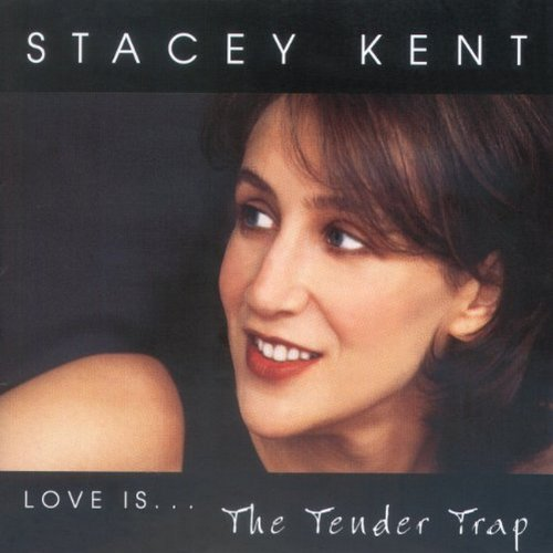 Stacey Kent Comes Love profile picture