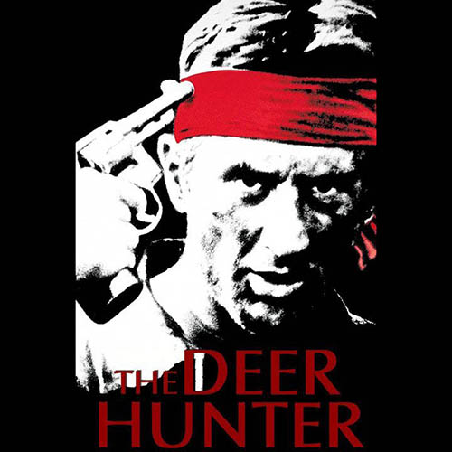 Stanley Myers Cavatina (from The Deer Hunter) pictures