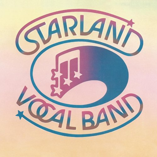 Starland Vocal Band Afternoon Delight profile picture