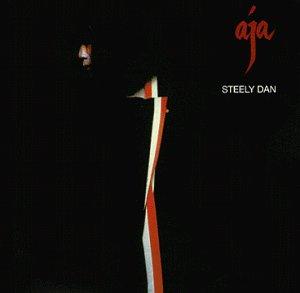 Steely Dan Aja profile picture