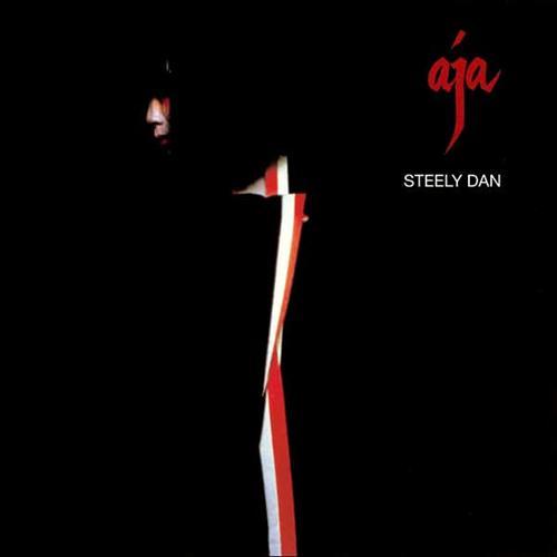 Steely Dan Peg profile picture