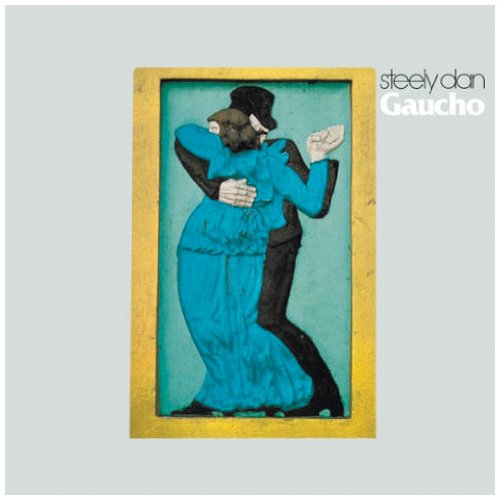 Steely Dan Third World Man profile picture