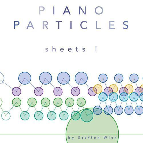 piano notes, guitar tabs for Piano. Easy to transpose or transcribe. Learn how to play, download song progression by artist