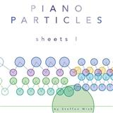 Download or print Retro Sheet Music Notes by Steffen Wick for Piano