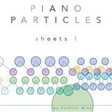 Download or print Salto Sheet Music Notes by Steffen Wick for Piano