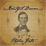 Download or print Beautiful Dreamer Sheet Music Notes by Stephen Foster for Piano