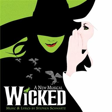 Stephen Schwartz Defying Gravity (from the Broadway Musical Wicked) profile picture