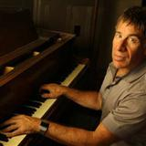 Download or print With You Sheet Music Notes by Stephen Schwartz for Piano