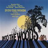 Download Stephen Sondheim Agony (from Into The Woods) Sheet Music arranged for Trumpet and Piano - printable PDF music score including 6 page(s)