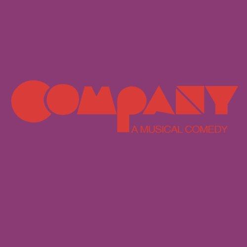 Stephen Sondheim Company profile picture