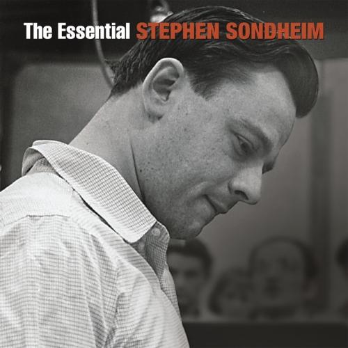Stephen Sondheim Dawn profile picture