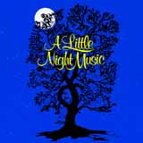 Download Stephen Sondheim Night Waltz (from A Little Night Music) Sheet Music arranged for Trumpet and Piano - printable PDF music score including 8 page(s)