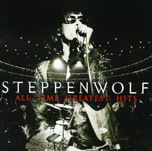 Steppenwolf The Pusher profile picture