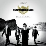 Download or print Have A Nice Day Sheet Music Notes by Stereophonics for Piano