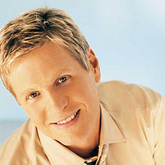 Steve Green The River profile picture