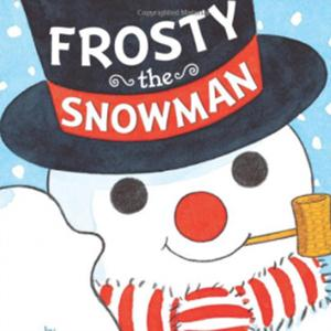 Gene Autry Frosty The Snowman profile picture