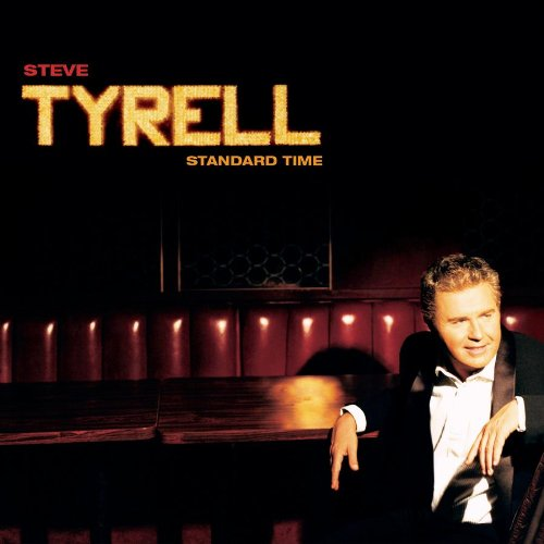 Steve Tyrell What A Little Moonlight Can Do profile picture
