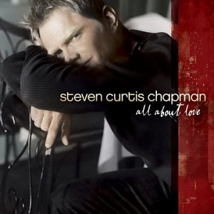 Steven Curtis Chapman I'm Gonna Be (500 Miles) profile picture