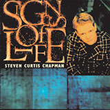 Download Steven Curtis Chapman Let Us Pray Sheet Music arranged for Big Note Piano - printable PDF music score including 9 page(s)
