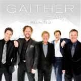 Download or print Because He Lives Sheet Music Notes by Gaither Vocal Band for Piano