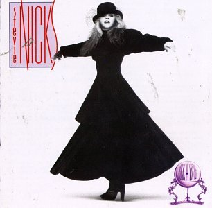 Stevie Nicks Talk To Me profile picture