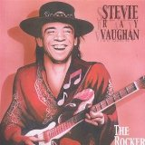 Download or print Crossfire Sheet Music Notes by Stevie Ray Vaughan for DRMTRN