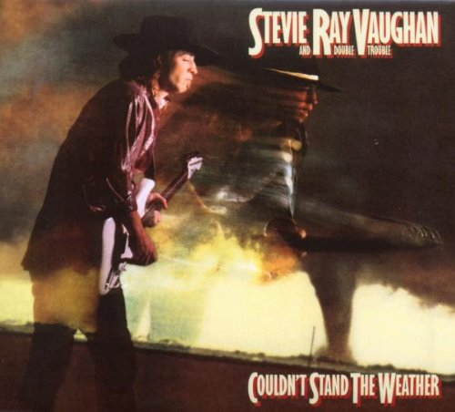 Stevie Ray Vaughan Hide Away profile picture
