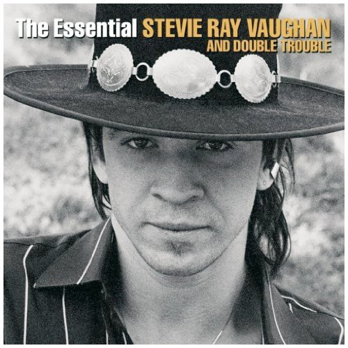 Stevie Ray Vaughan Life By The Drop profile picture