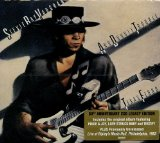 Download Stevie Ray Vaughan Pride And Joy Sheet Music arranged for DRMTRN - printable PDF music score including 6 page(s)