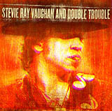 Download Stevie Ray Vaughan Texas Flood Sheet Music arranged for School of Rock – Guitar Tab - printable PDF music score including 6 page(s)