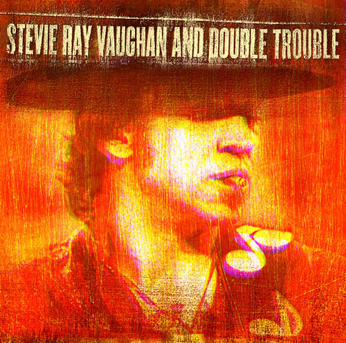 Stevie Ray Vaughan Texas Flood profile picture