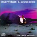Stevie Wonder Land Of La La profile picture