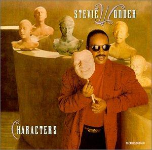 Stevie Wonder Skeletons profile picture