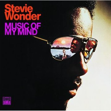 Stevie Wonder Superwoman (Where Were You When I Needed You) profile picture