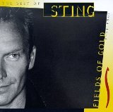 Download or print Fragile Sheet Music Notes by Sting for Piano