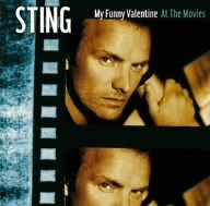 Sting Moonlight (from Sabrina) pictures