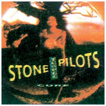 Stone Temple Pilots Plush profile picture