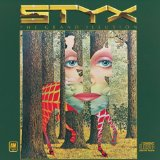 Download or print Come Sail Away Sheet Music Notes by Styx for Piano