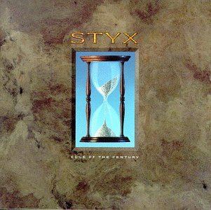 Styx Show Me The Way profile picture