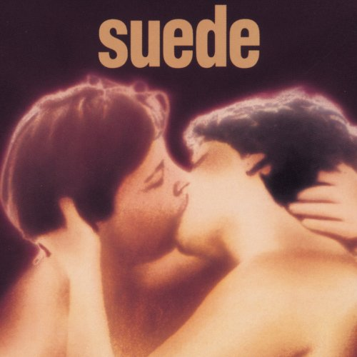 Suede So Young pictures