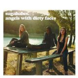 Download Sugababes Angels With Dirty Faces Sheet Music arranged for Lyrics Only - printable PDF music score including 3 page(s)