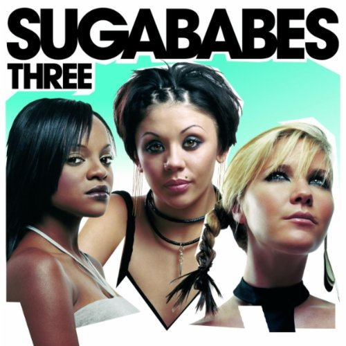 Sugababes Too Lost In You profile picture