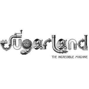 Sugarland Life In A Northern Town (feat. Little Big Town & Jake Owen) profile picture