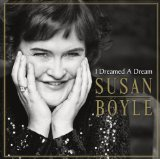 Download or print I Dreamed A Dream Sheet Music Notes by Susan Boyle for Piano
