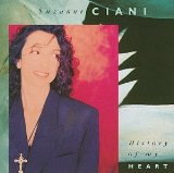 Download or print Anthem Sheet Music Notes by Suzanne Ciani for Piano