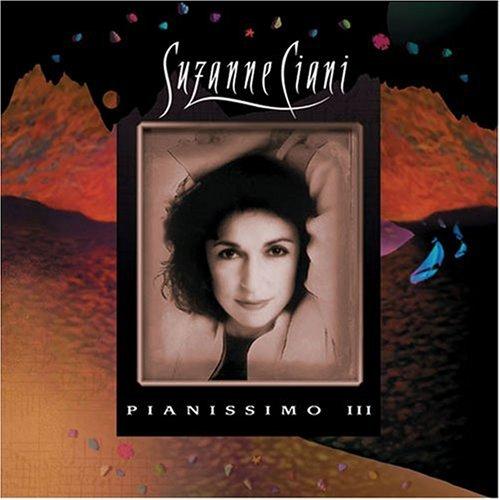 Suzanne Ciani Celtic Nights profile picture