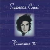 Download or print Etude Sheet Music Notes by Suzanne Ciani for Piano