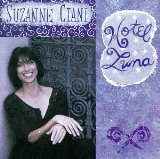Download or print Love Song Sheet Music Notes by Suzanne Ciani for Piano