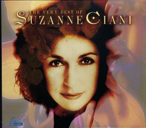 Suzanne Ciani Pretend profile picture