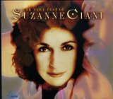Download or print Timeless Sheet Music Notes by Suzanne Ciani for Piano
